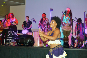 Marshall-ADAAWE-African-Dancers.JPG