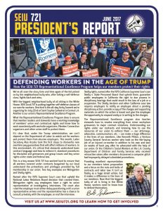 thumbnail of SEIU721_PresReport_June_2017_Single_Pages.pdf