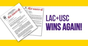 thumbnail of LACUSCPEBlog