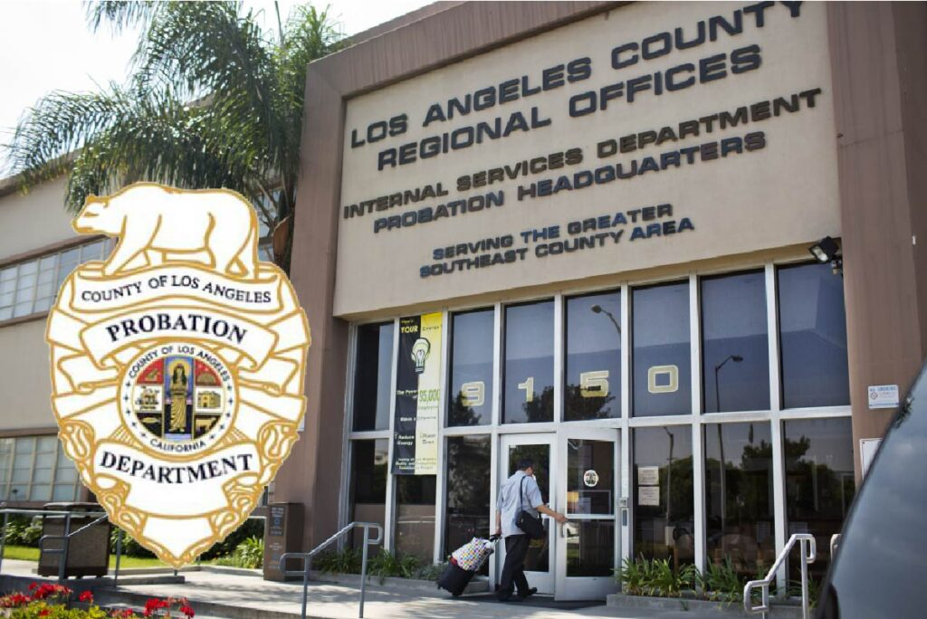 La County Probation Dept Update Covid 19 Concerns And Client Training Manual Top Our Union S Jlm Meeting Agenda Seiu Local 721